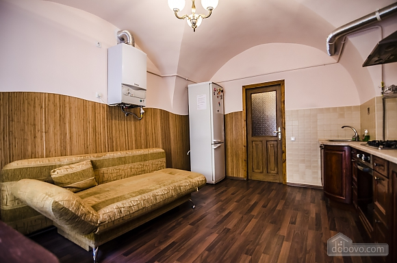 Apartment in the center of Lviv, Two Bedroom (97605), 015