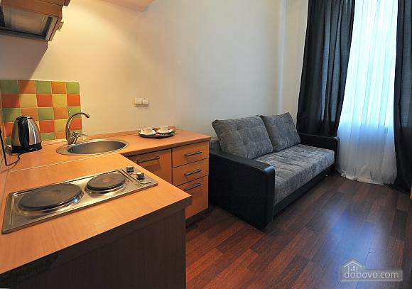 Квартира на центральній вулиці Одеси, 1-кімнатна (12802), 004