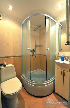 Квартира на центральній вулиці Одеси, 1-кімнатна (12802), 005