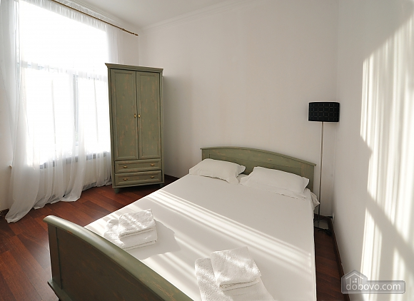 Apartment in the city center, Un chambre (93908), 005