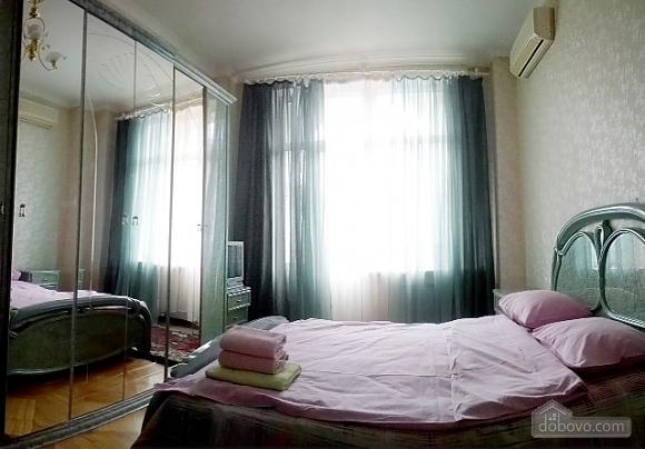 Простора та велика квартира, 3-кімнатна (66256), 001