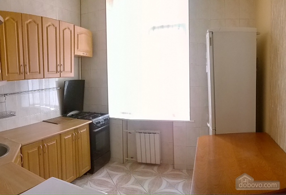 Big and spacious apartment, Two Bedroom (66256), 005