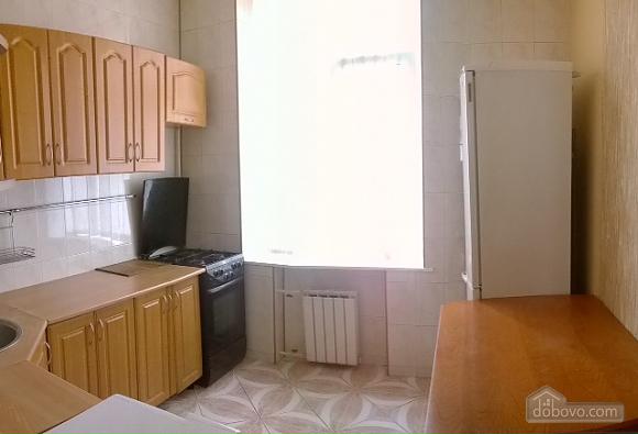 Простора та велика квартира, 3-кімнатна (66256), 005