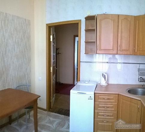 Простора та велика квартира, 3-кімнатна (66256), 006