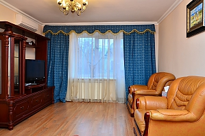 Beautiful apartment in the heart of the city, Monolocale, 002