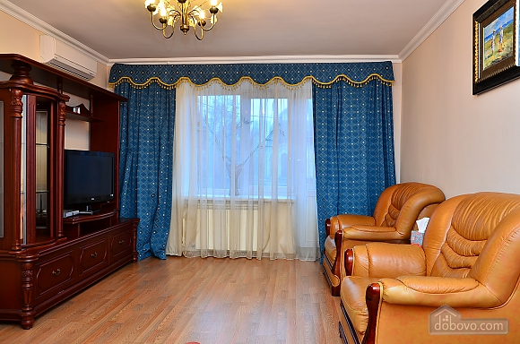 Beautiful apartment in the heart of the city, Studio (38411), 002