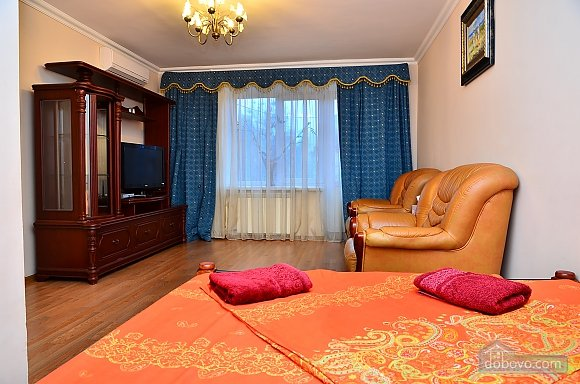 Beautiful apartment in the heart of the city, Studio (38411), 003