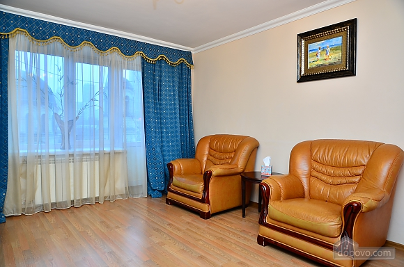 Beautiful apartment in the heart of the city, Studio (38411), 004