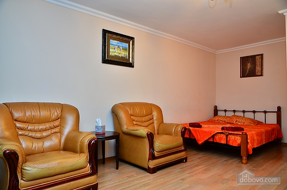 Beautiful apartment in the heart of the city, Studio (38411), 001