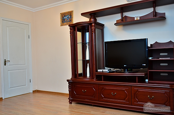 Beautiful apartment in the heart of the city, Studio (38411), 006
