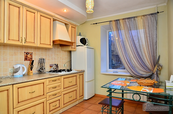 Beautiful apartment in the heart of the city, Studio (38411), 008