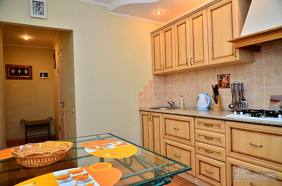 Beautiful apartment in the heart of the city, Studio (38411), 009