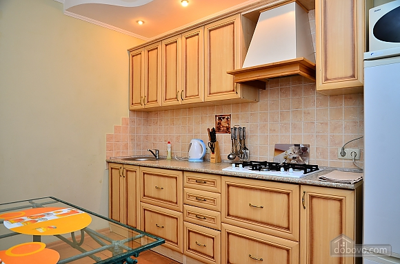 Beautiful apartment in the heart of the city, Studio (38411), 010