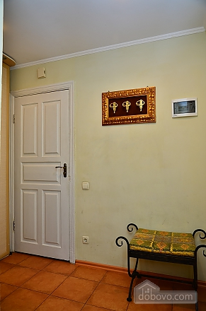 Beautiful apartment in the heart of the city, Studio (38411), 011