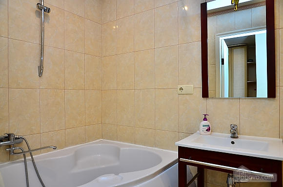 Beautiful apartment in the heart of the city, Studio (38411), 012