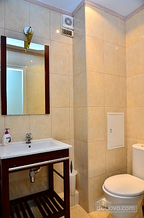 Beautiful apartment in the heart of the city, Studio (38411), 014