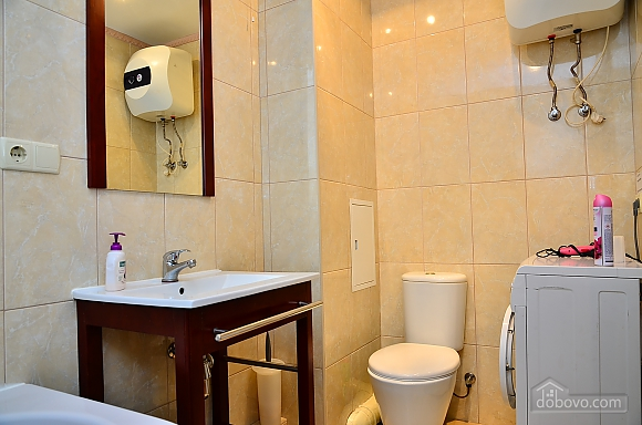 Beautiful apartment in the heart of the city, Studio (38411), 015