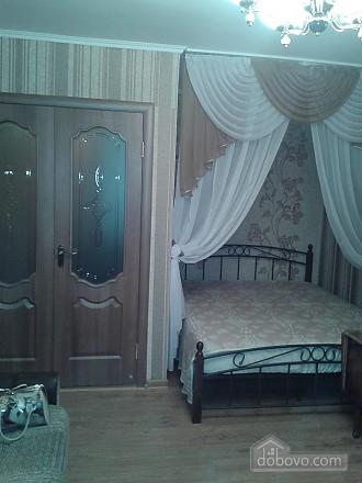 Квартира біля моря, 1-кімнатна (62713), 003