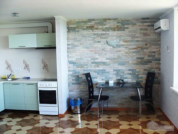 Luxury apartment, Zweizimmerwohnung (98230), 004