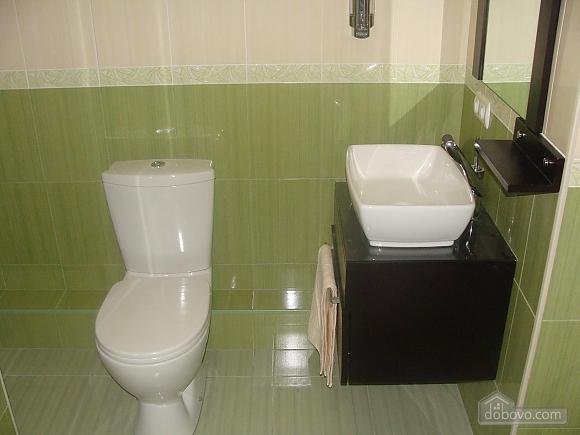 Luxury apartment, Zweizimmerwohnung (98230), 006