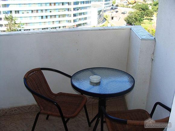 Luxury apartment, Zweizimmerwohnung (98230), 009