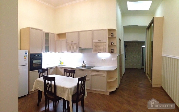 Luxury apartment in the center, One Bedroom (78509), 020
