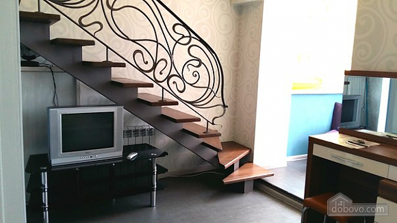 Two-level modern apartment near to Gretska square, Monolocale (97577), 012
