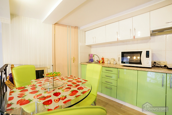 Two-level modern apartment near to Gretska square, Monolocale (97577), 018