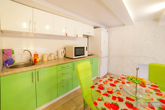 Two-level modern apartment near to Gretska square, Monolocale (97577), 019