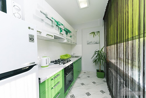 VIP level apartment, Zweizimmerwohnung (39833), 007