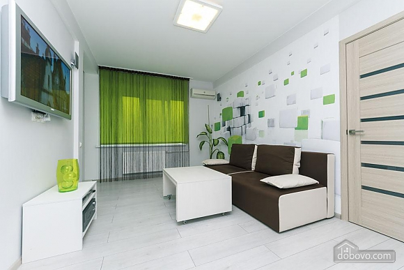 VIP level apartment, Zweizimmerwohnung (39833), 002