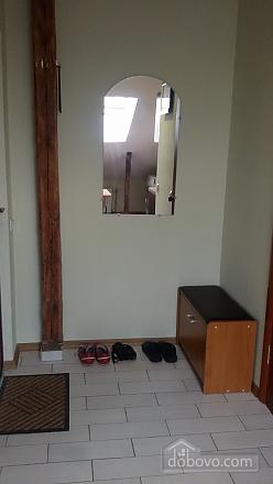 Apartment in the center, Studio (47431), 005