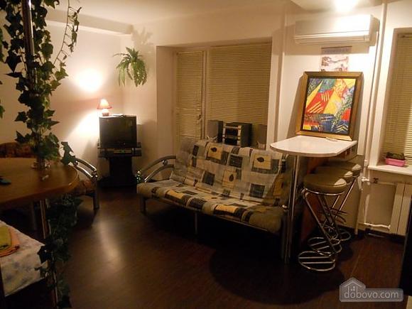 Apartment near Vokzalna metro station, Studio (94302), 003