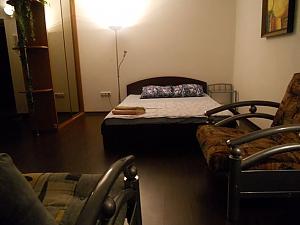Квартира возле метро Вокзальная, 1-комнатная, 001