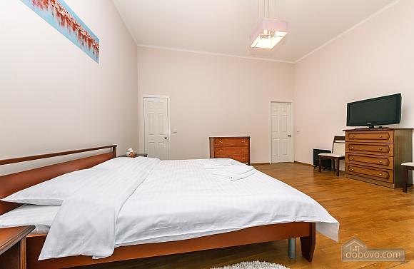 Квартира VIP рівня в самому центрі Києва, 3-кімнатна (80139), 002
