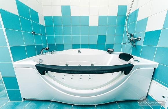 Квартира VIP уровня в самом центре Киева, 3х-комнатная (80139), 012