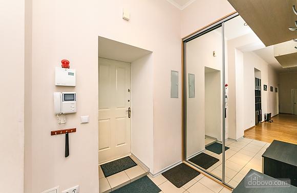Квартира VIP уровня в самом центре Киева, 3х-комнатная (80139), 014