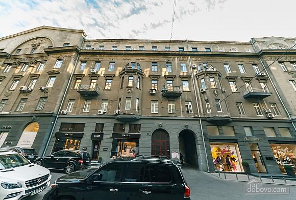 Квартира VIP уровня в самом центре Киева, 3х-комнатная (80139), 016