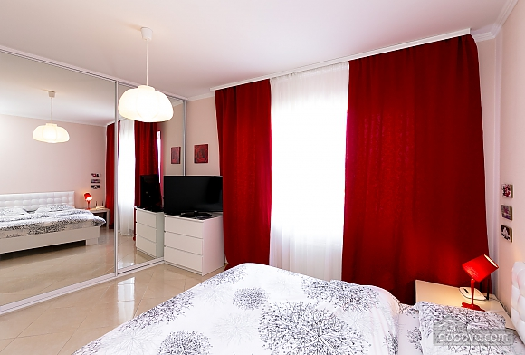Luxury apartment in the city center, Studio (32112), 002
