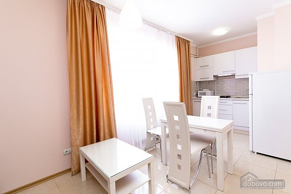 Luxury apartment in the city center, Studio (32112), 004