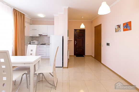 Luxury apartment in the city center, Studio (32112), 007