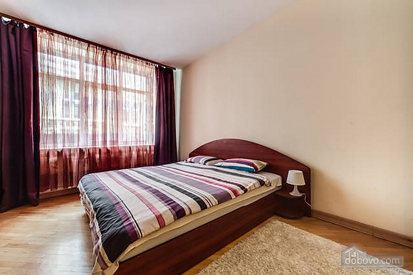 Apartment in the historical centre, Two Bedroom (93210), 005