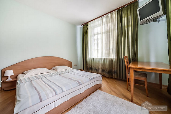 Apartment in the historical centre, Due Camere (93210), 010