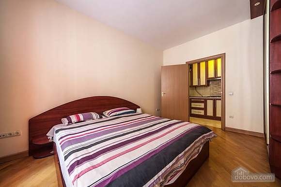 Apartment in the historical centre, Two Bedroom (93210), 018