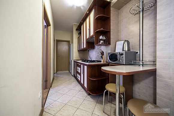 Apartment in the historical centre, Two Bedroom (93210), 003