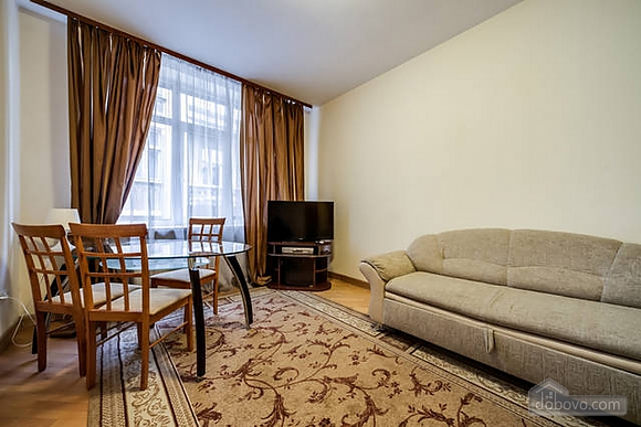 Apartment in the historical centre, Two Bedroom (93210), 027