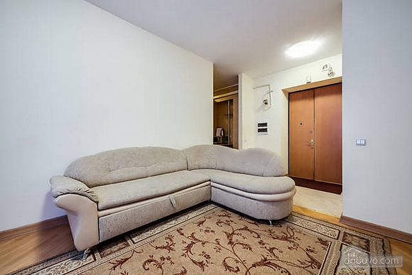 Apartment in the historical centre, Two Bedroom (93210), 029