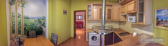 Елітна квартира в самому центрі, 2-кімнатна (59310), 010