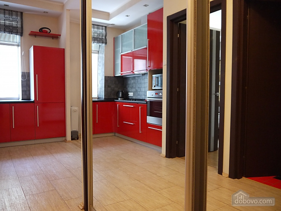 Amazing apartment in city center, One Bedroom (65122), 007