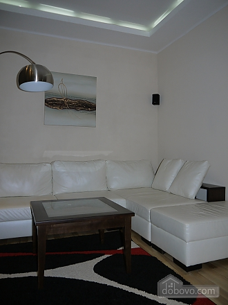 Amazing apartment in city center, One Bedroom (65122), 011